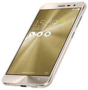 Смартфон для женщин ASUS ZenFone 3 ZE520KL 32Gb