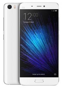 Смартфон для женщин Xiaomi Mi5 64GB