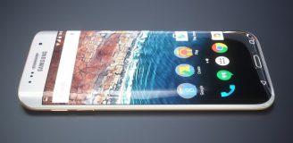 Samsung Galaxy S8 дата выхода, характеристики и цена