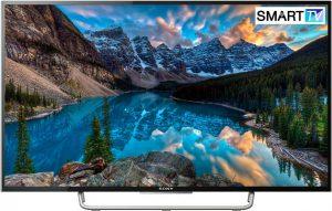 телевизор фирмы сони
