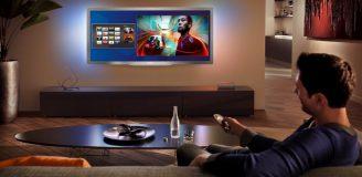 Выбираем лучший телевизор для дома