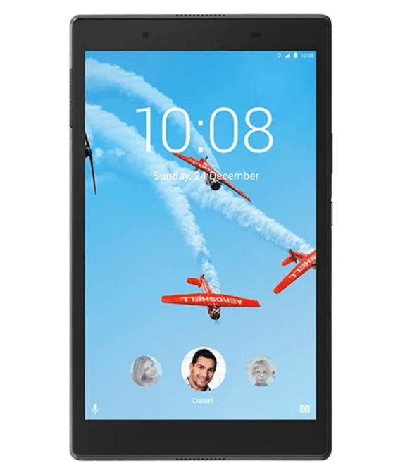 Lenovo Tab 4 TB-8504F 16 GB 8