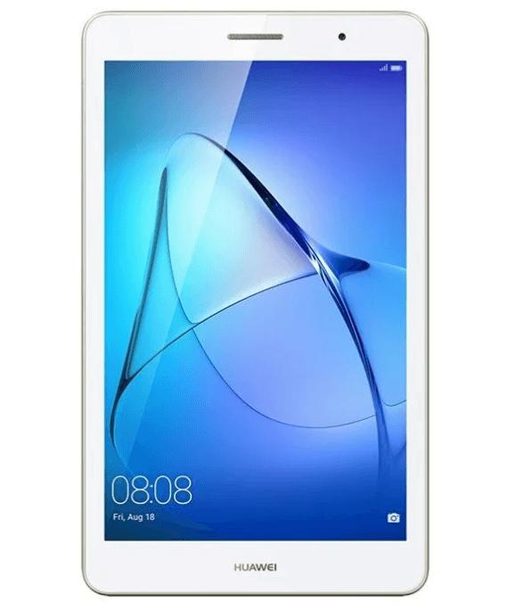 Huawei MediaPad T3 8.0 16 GB LTE 8