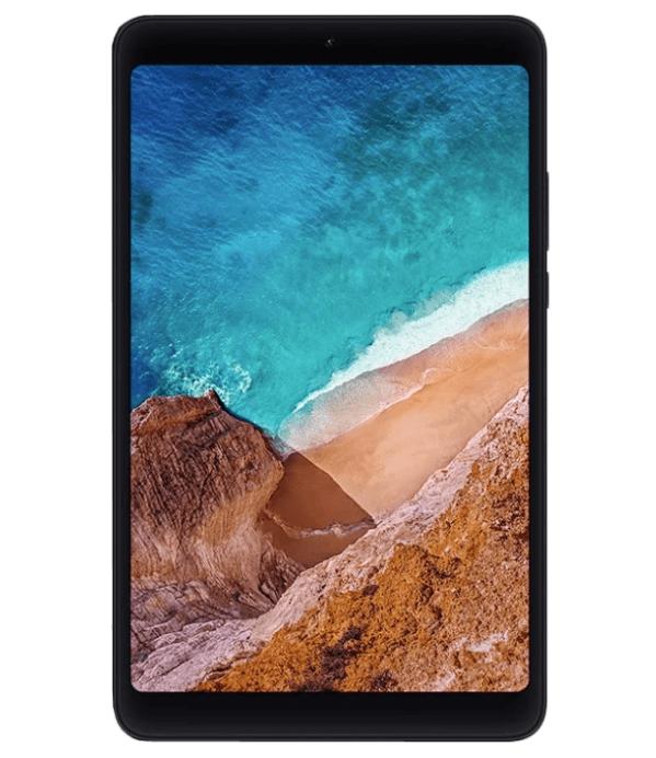 Xiaomi MiPad 4 64 GB LTE 8