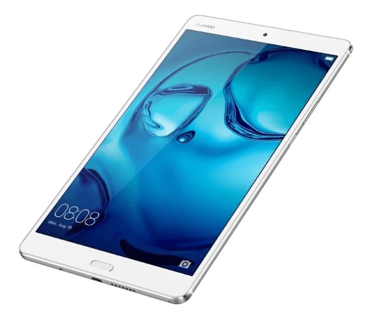 Huawei MediaPad M3 8.4 64 GB LTE 8