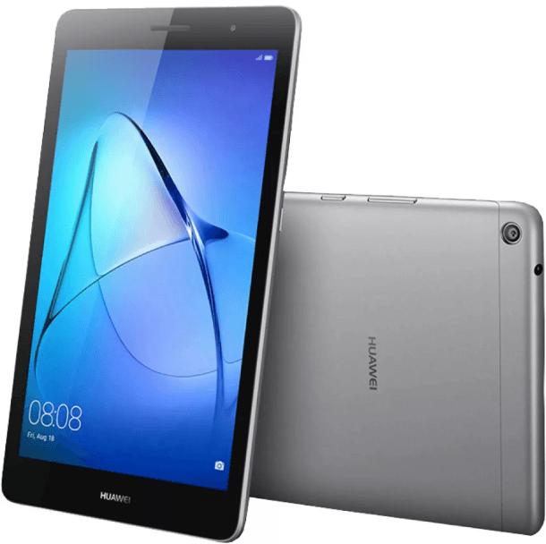 Huawei Mediapad T3 8.0 16Gb LTE до 10