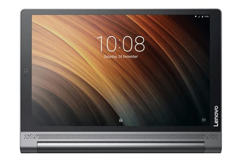Lenovo YOGA Tab 3 10 Plus X703L 32GB LTE с хорошей камерой