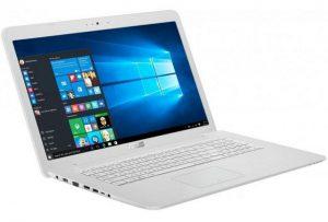 Лучшие ноутбуки 35000-40000 рублей 2018