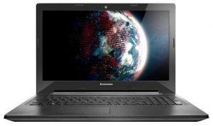 Ноут Lenovo IdeaPad 300 15