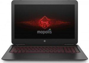 Ноутбук 15 дюймов HP OMEN 15 ax000