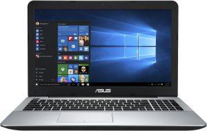 Ноутбук от ASUS VivoBook Max X541SA