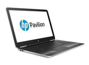 Ноутбук от HP PAVILION 15 aw005ur