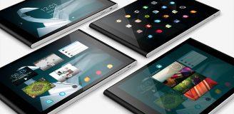 Рейтинг лучших планшетов ценой до 10000 рублей