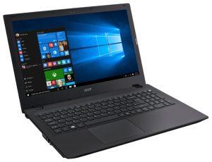 ноутбук 15 дюймов Acer Extensa EX2520G