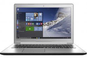 ноутбук 15 дюймов Lenovo IdeaPad 510-15