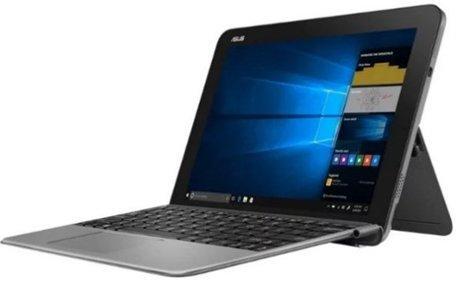 Лучшие планшеты на Windows в 2020 году