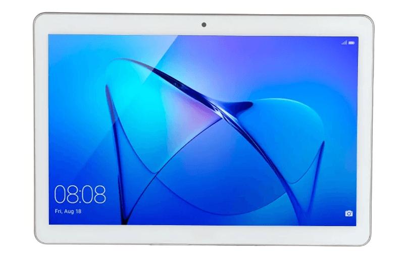 недорогой Huawei MediaPad T3 10 16 GB LTE