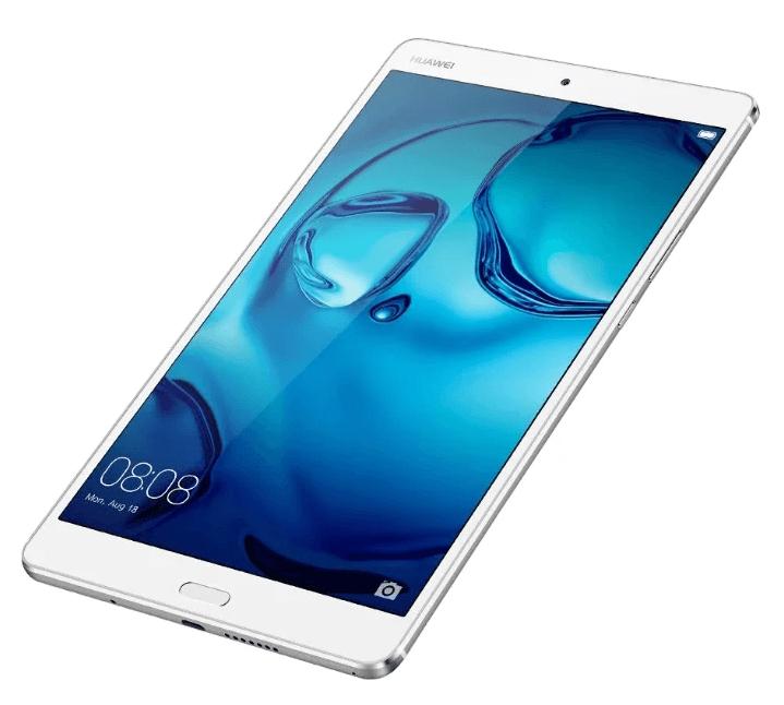 Huawei MediaPad M3 Lite 8.0 32Gb LTE до 20