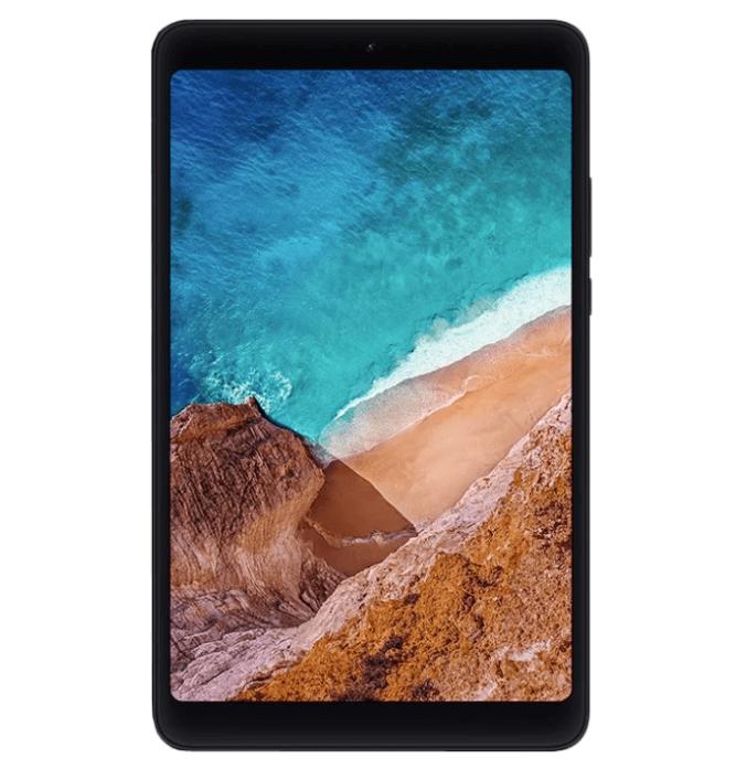 Xiaomi Mi Pad 4 64Gb LTE до 20