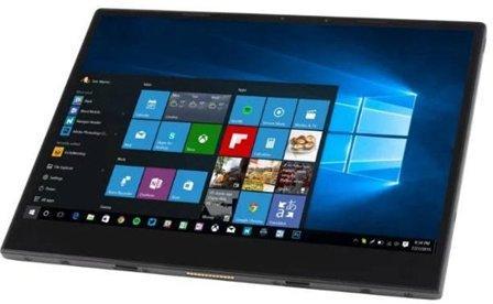 Лучшие планшеты на Windows в 2021 году