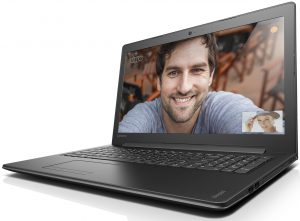 Ноутбук от Леново Lenovo IdeaPad 310 15 Intel