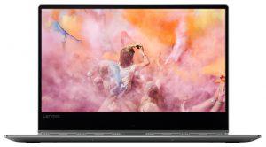 Ноутбук от Леново Lenovo Yoga 910