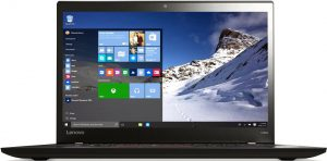 Ультрабуки Lenovo ThinkPad T460s Ultrabook
