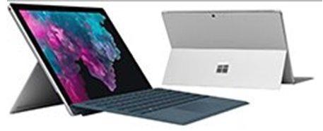 Рейтинг планшетов с лучшими экранами в 2020 году