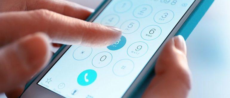 Телефоны для пожилых людей: 15 вариантов для покупки