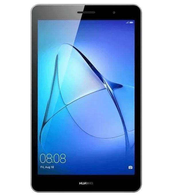 китайский Huawei Mediapad T3 7.0 16 Gb 3Gb