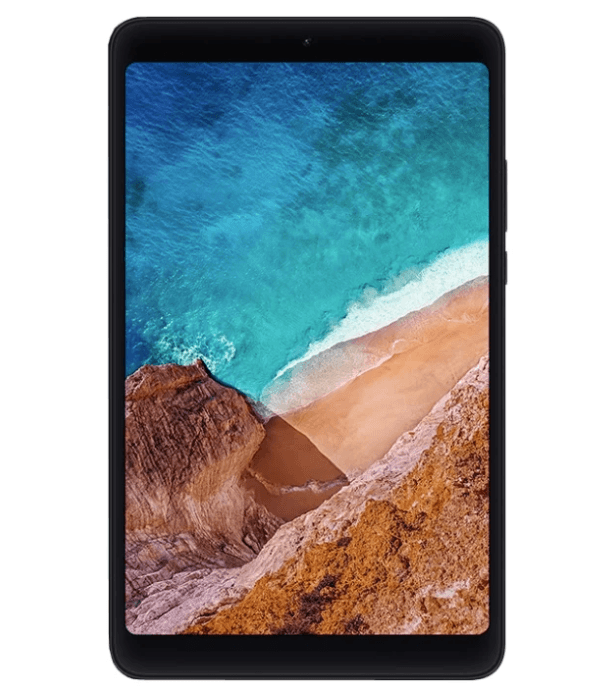 китайский Xiaomi MiPad 4 64Gb LTE
