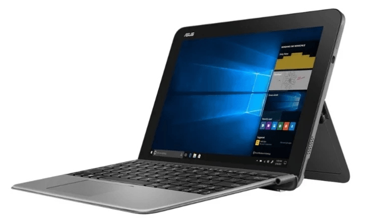 китайский ASUS Transformer Mini T103HAF 4Gb 64Gb