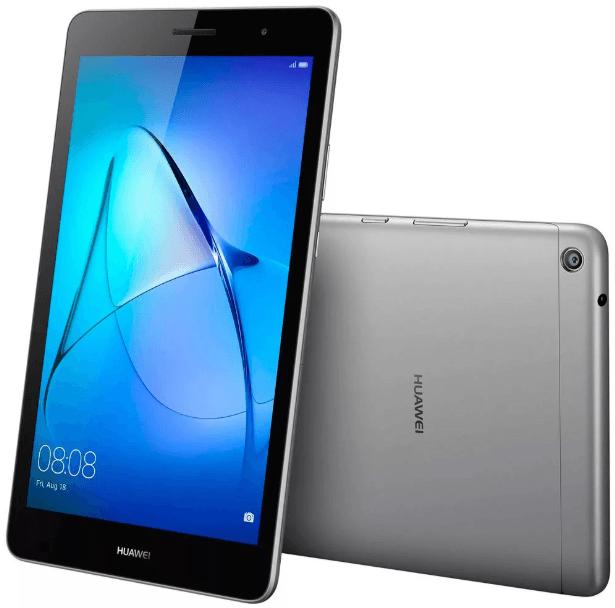 игровой Huawei MediaPad T3 8.0 16GB LTE
