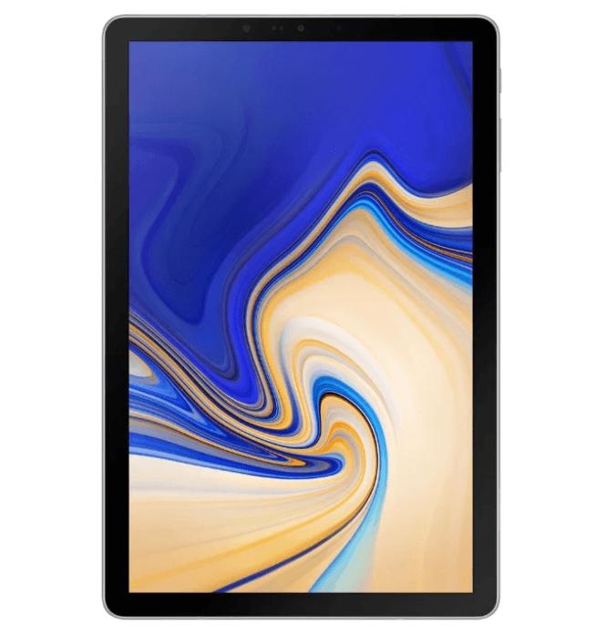 игровой Samsung Galaxy Tab S4 10.5 SM-T835 64GB