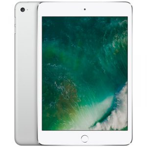 Планшет для работы Apple iPad 32 GB Wi-Fi + Cellular