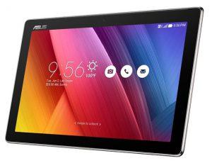 Планшет с 4G ASUS ZenPad 10 Z300CNL