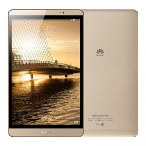 Планшет с 4G Huawei MediaPad M2 8.0 LTE