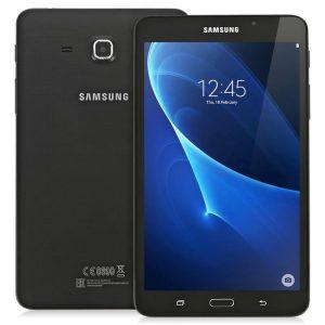 Планшет с 4G Samsung Galaxy Tab A 7.0 SM-T285