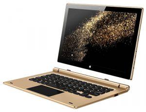 Планшет с двумя ОС Onda oBook 11 Plus 32 GB