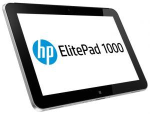 Планшеты для работы HP ElitePad 1000 64 GB