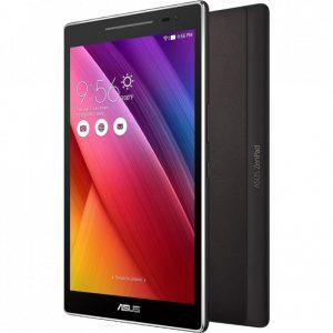 Планшеты от Асус ASUS ZenPad 8.0 Z380M 16 GB