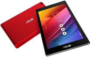 Планшеты от Асус ASUS ZenPad C 7.0 Z170CG 16 GB