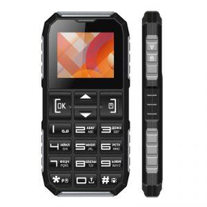 Телефон для пенсионеров VERTEX C307