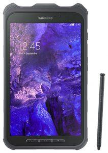 Защищённый планшет Samsung Galaxy Tab Active 8.0 SM-T365 16GB