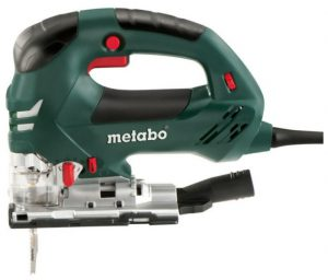 Лобзики Matabo Steb 140 Plus Case