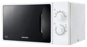Микроволновка от Samsung ME81ARW