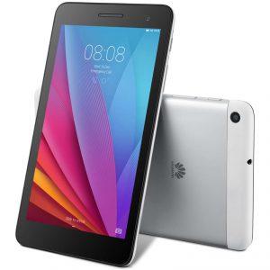 Планшет с GPS Huawei MediaPad T1 7 3G