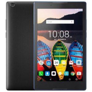 Планшет с GPS Lenovo Tab 3 TB3-850M 2 GB LTE