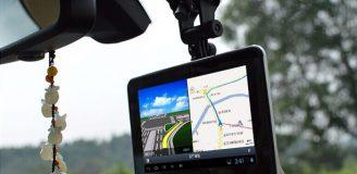 ТОП 7 лучших планшетов для работы в такси