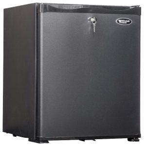 Автохолодильник Cold Vine AC-30B